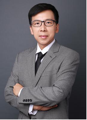 Yun (Eric) Liang